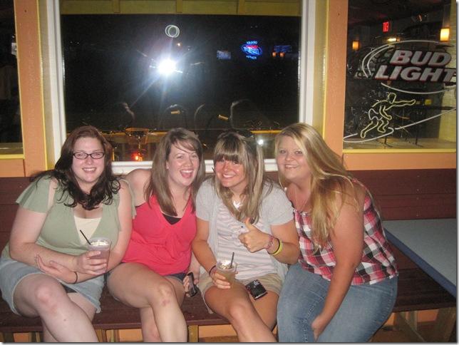 Bachelorette Party 315