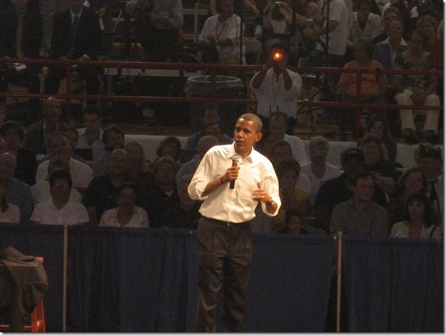 Barack Obama 045